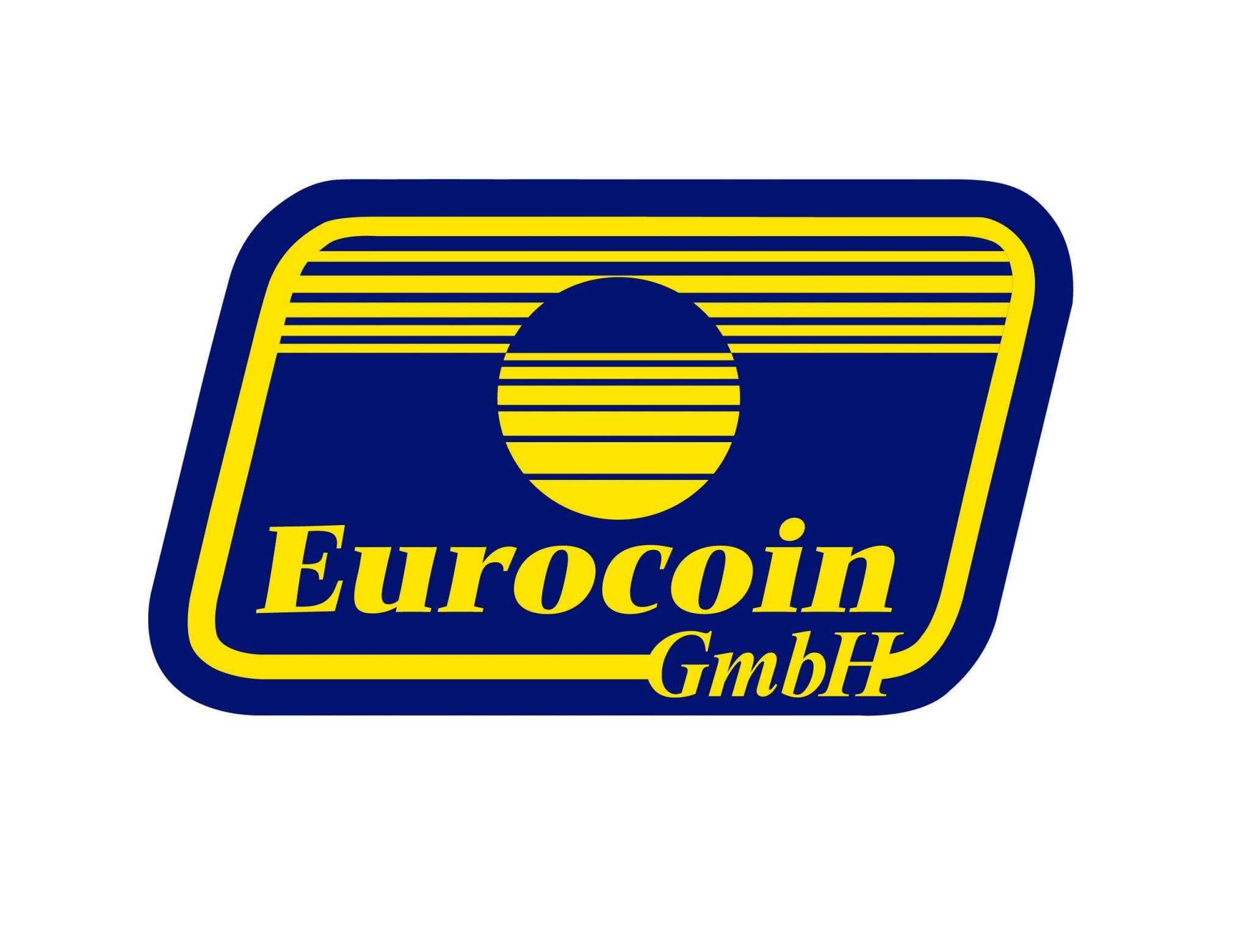 Eurocoin GmbH