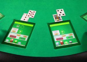 shuffle-master-i-table_2