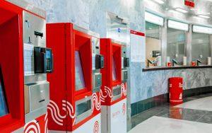 Moscow Metro and Bus ticket machines use Zytronic touch sensors_3