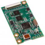 ZXY110 32 Input Controller Drivers