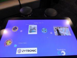 z0825zy-object-recognition-2