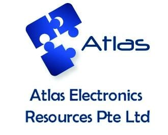 Atlas Electronics Resources Pte Ltd