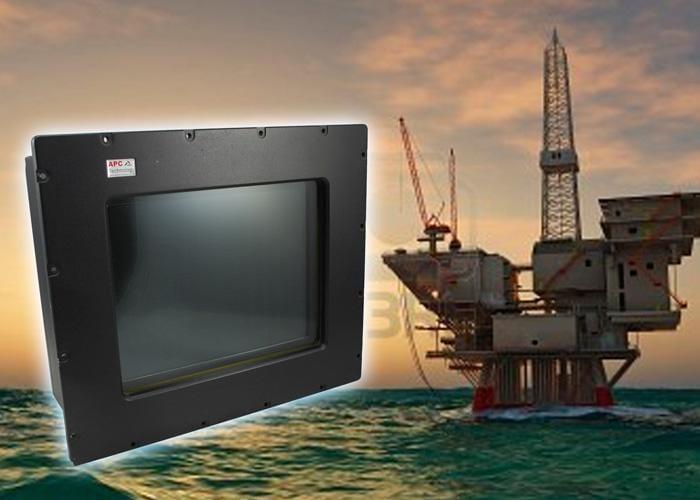 ZY140 - APC Technology
