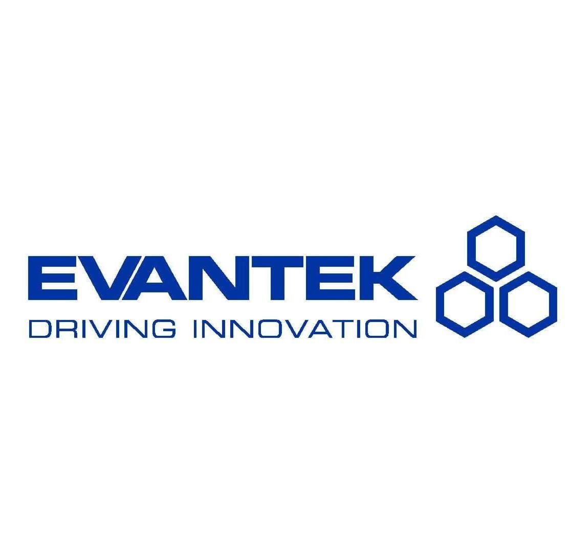 Evantek Pte Ltd